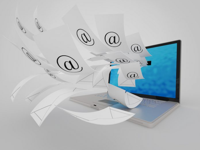 Email Engagement During the Pandemic