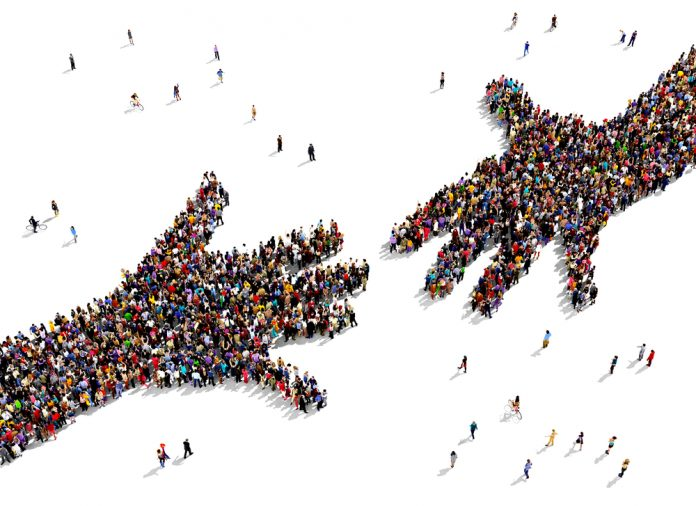 Orchestrating a Humanized Account-Based Marketing Strategy
