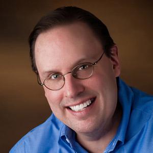 Tim Hagen