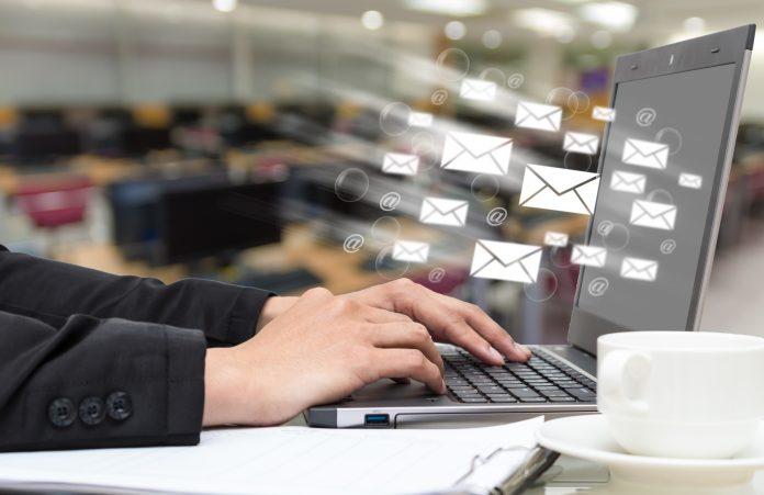 3 Ways to Avoid 'Email Marketing Jail'