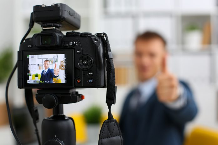Why Sales Teams Need to Use Video