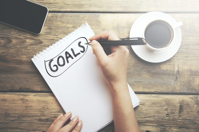 The Vital Role of Motivation and Accountability on Your Sales Team