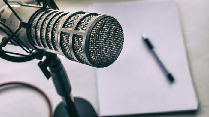 Dunn & Bradstreet Podcast