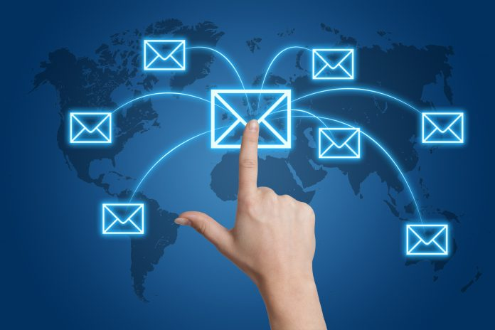 Don't Make These 11 Email Prospecting Mistakes