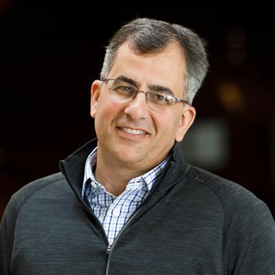Gino Palozzi