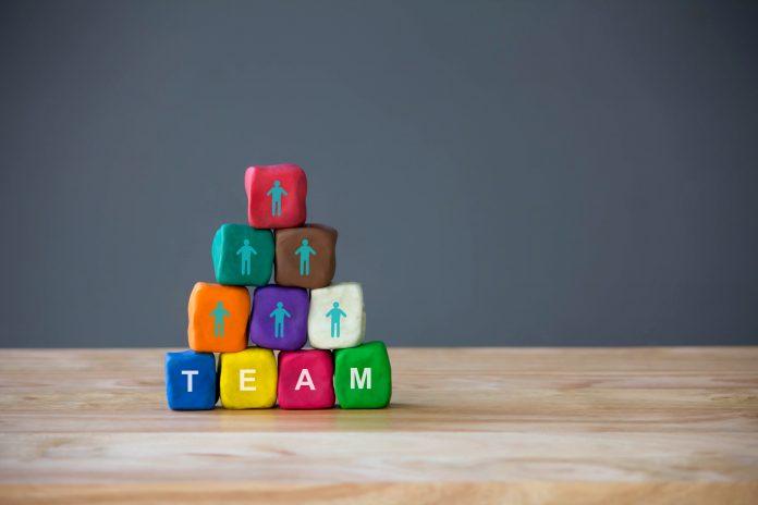 The Next-Gen Sales Development Team